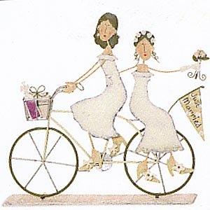 pareja_lesbiana_en_bicicleta[1]