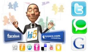 marketing-redes-sociales[1]