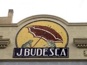 Can-Budesca