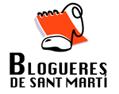 logo blogueres-sant-marti