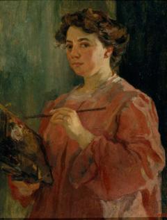 Lluisa Vidal