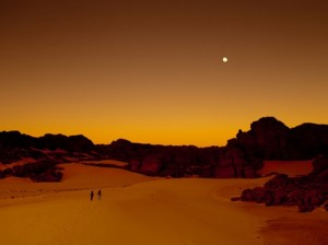 desierto-de-argelia
