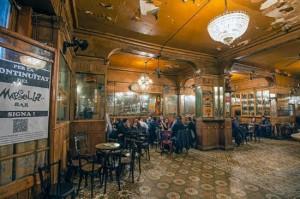 2 El Marsella