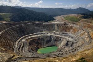 mineria 1