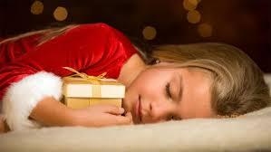 Sueño de Navidad