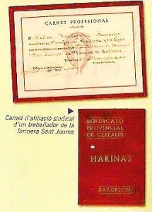 farinera24