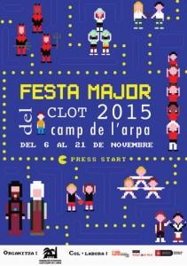 programa-de-la-festa-major-del-clot-camp-de-larpa-15-1-638