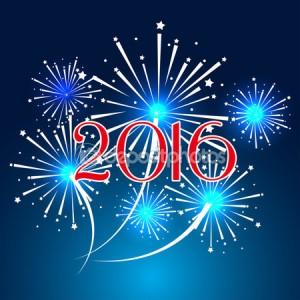 felicitar-año-2016-con-frases