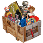 baul_juguetes_antiguos_retrotoys