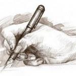 escriptura creativa 5