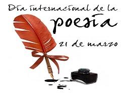 dia-mundial-de-la-poesia