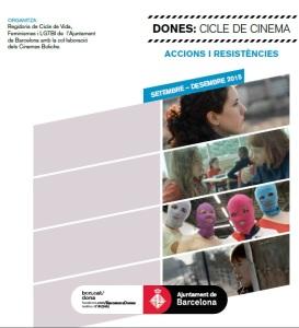 Dones.-Cicle-de-Cinema