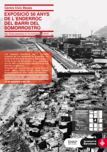 cartell_EXPO_SOMORROSTRO_A3