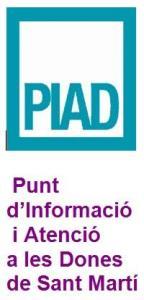 Logo PIAD