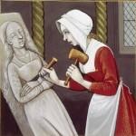Mujer-escultora-Bocaccio-De-claris-mulieribus