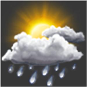 Sol-Nube-Lluvia_thumb1