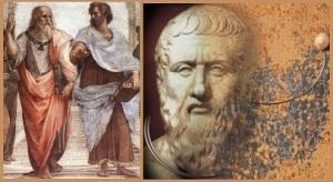 platon y Aristoteles4