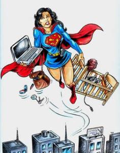 supermujer_2
