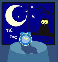 images tic tac