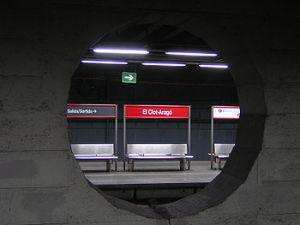 350px-Estacion_Clot_Arago_-_okatai