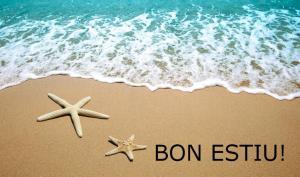 BonEstiu