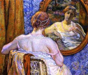 a-woman-at-a-mirror-ar64735amm_400