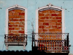 casas-tapiadas