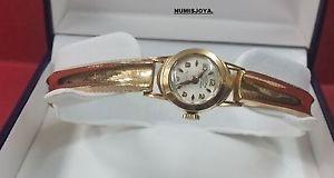 rellotge vintage