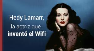 hedy-lamarr-actriz-invento-wifi