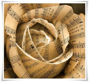 Musica-Classica-5