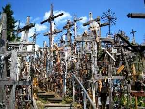 el turo de les creus