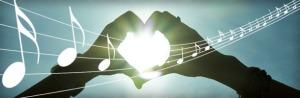 musica-salud