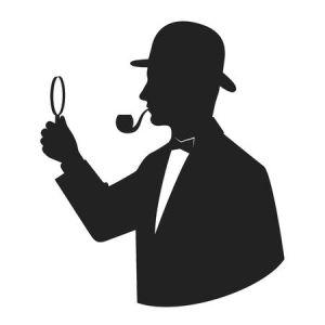 49168126-silueta-detective