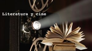 literatura-y-cine