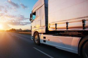 Economía/Motor.- El 'e-commerce' impulsará un 0,4% las ventas de camiones en 2020, superando las 23.000 unidades