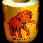 papel-higic3a9nico-elefante