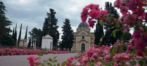 Cementiri-4-1000x456 sement. 4