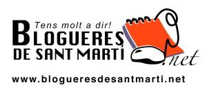 logo-blogueres