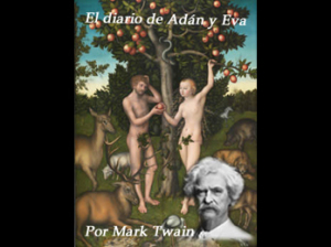 Adan i Eva