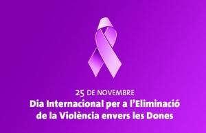 dia-violencia-dones_edited-710x_