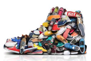 calzado_1