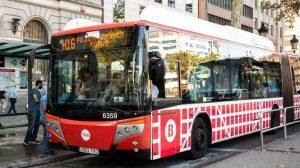 Bus_TMB_Barcelona_c1