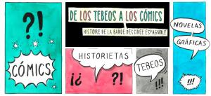 Biblio_2020_01_Tebeos