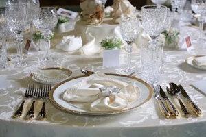sopar de gala